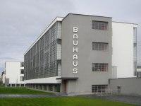 Weimar culture - Wikipedia