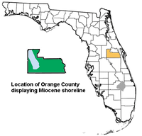 County Property Appraiser: Florida Orange County Property