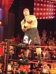 Rhino 3d Wallpaper Hernandez Wrestler Wikipedia