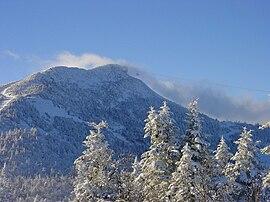 Panoramic Wallpaper Fall Jay Peak Vermont Wikipedia