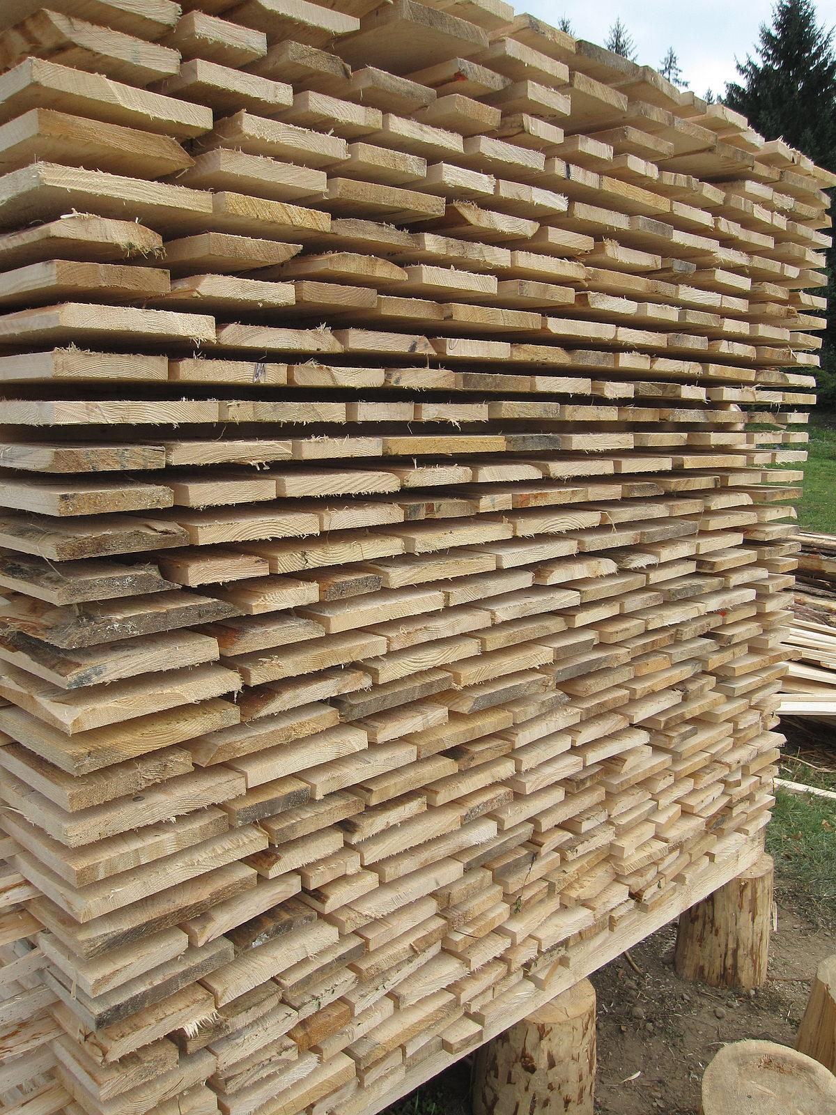 Free 3d Pile Of Bricks Wallpaper Wood Drying Wikipedia