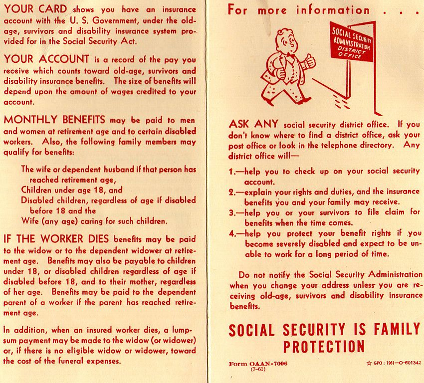 Sample Social Security Disability Form - 9+ Free Documents In
