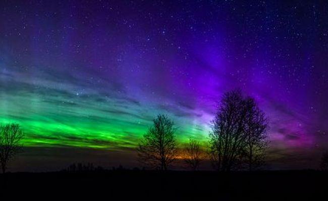 Aurora Wikipedia
