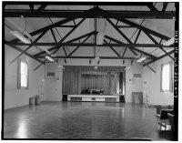 File:Building No. 9940. Interior view of auditorium ...