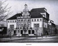 Altes Theater (Heilbronn)  Wikipedia
