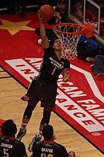 Duke Blue Devils Men S Basketball Team The Free