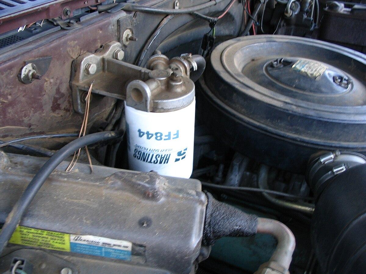 93 nissan truck fuel filter wiring diagram \u0026 cable management 93 Nissan Truck Fuel Filter nissan d21 hardbody fuel filter
