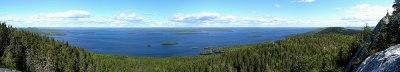 Soome - Vikipeedia, vaba entsüklopeedia