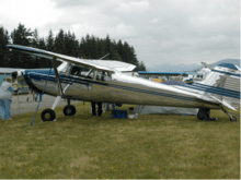 Cessna 170 Wikipedia