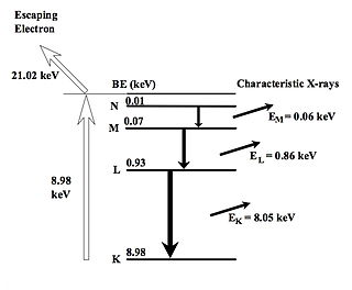 Basic Physics Of Digital Radiographythe Applications