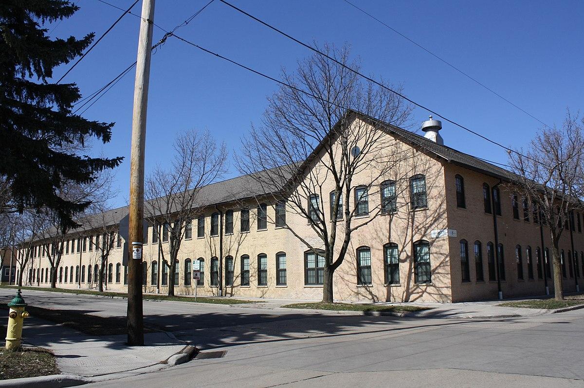 Fullsize Of Wisconsin Building Supply