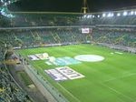 Liga Champions UEFA Wikipedia Bahasa Indonesia