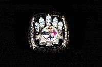 Super Bowl ring - Wikipedia