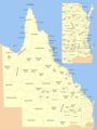 Local Government Areas Of Australia Wikis The Full Wiki