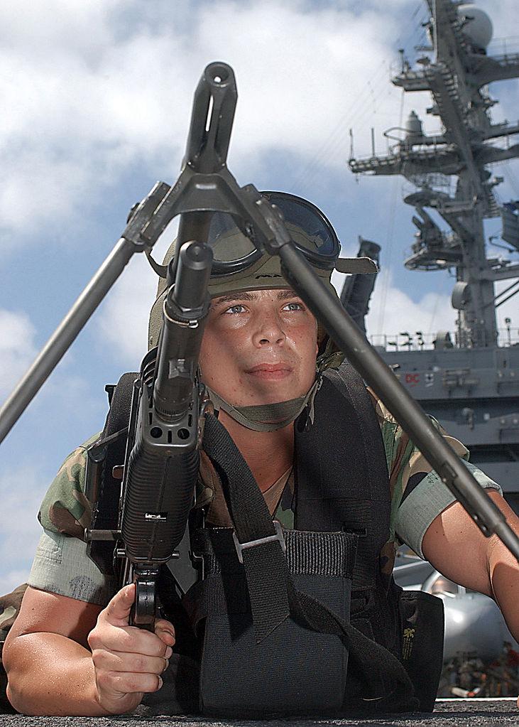 Us Navy Master At Arms cvfreepro - us navy master at arms