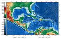 Gulf Of Mexico Wikipedia