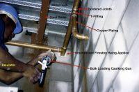 File:Cu pipe leonard.jpg - Wikimedia Commons