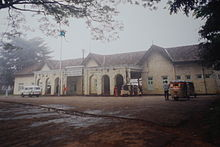 Car Service Wallpaper Sri Lanka Railways Wikipedia