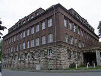 Haus der Ruhrkohle  Wikipedia