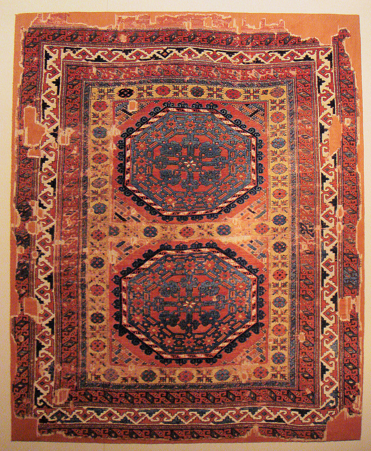Cars Teppich Holbein Carpet Wikipedia
