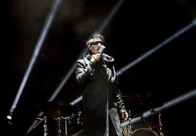 Marilyn Manson - Wikipedia