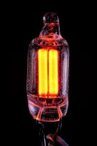 Neon lamp - Wikipedia