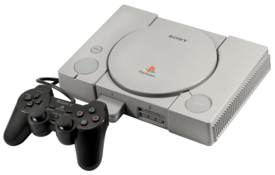 File:PlayStation-with-DualShock.png - Wikimedia Commons
