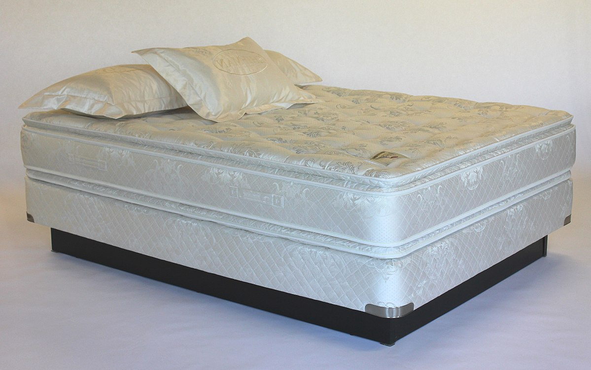 Beds And Beds Mattress Wikipedia