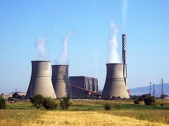 Power Generation/Steam Power - Wikiversity