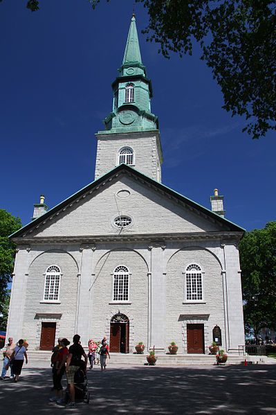 Camera Exterieur Quebec File:cathedral Of The Holy Trinity, Québec.jpg - Wikimedia