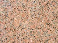 Granite - Wikipedia