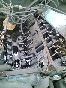 For A Mazdaspeed 6 Engine Parts Diagram Valvole In Testa Wikipedia