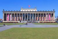 Altes Museum - Wikipedia