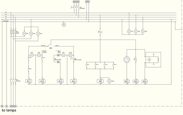 FileWiring diagram of lighting control panel for dummiesJPG
