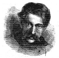 http://i0.wp.com/upload.wikimedia.org/wikipedia/commons/thumb/c/c2/Alexander_Soloviev_1879.png/280px-Alexander_Soloviev_1879.png?resize=191%2C188&ssl=1