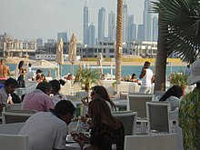 Dubai/Jumeirah – Travel guide at Wikivoyage