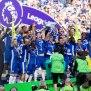 Chelsea Football Club 2016 2017 Wikipedia