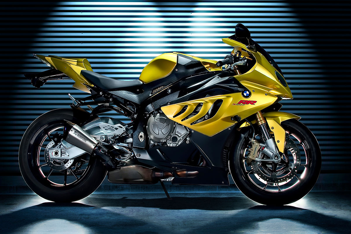 Wallpaper Hd Ducati Bmw S1000 Rr Wikipedia Wolna Encyklopedia