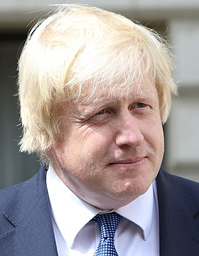 Boris Conson — Wikipedia