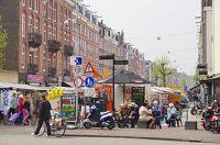 Amsterdam/Zuid  Reisefhrer auf Wikivoyage