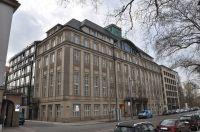 Haus der Dresdner Kaufmannschaft  Wikipedia
