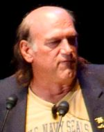English: Image of Gov Jesse Ventura