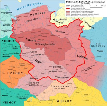 File:Polska 960 - 992.png