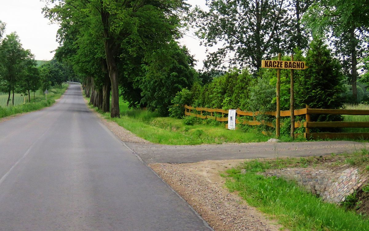 Curva Vasca Da Bagno Wikipedia : Bagno wikipedia file malborghetto bagni di lusnizza chiesa