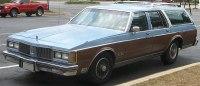 File:2nd-Oldsmobile-Custom-Cruiser.jpg - Wikimedia Commons