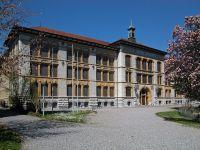 Alte Kantonsschule Aarau  Wikipedia