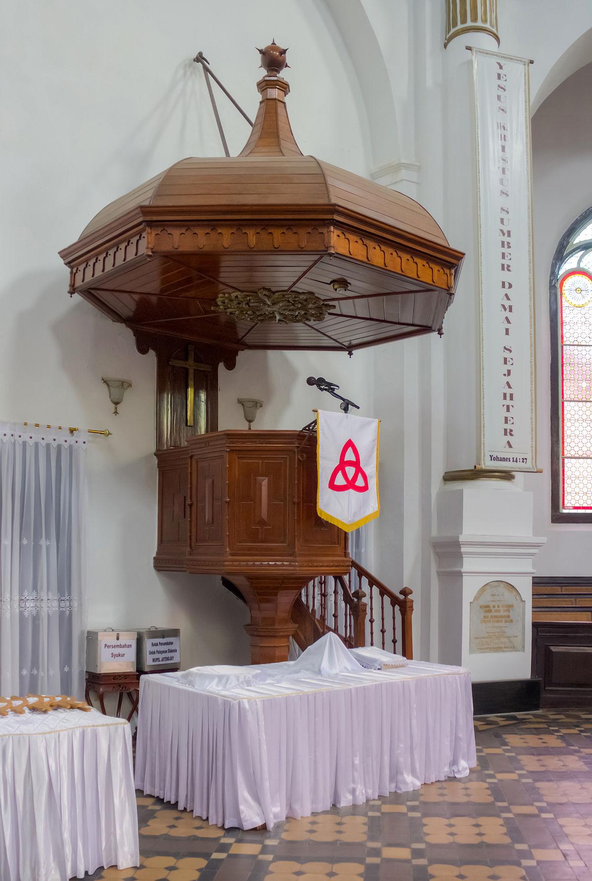 ... Furniture Church Furniture. Download