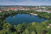 Weier See (Berlin)  Wikipedia