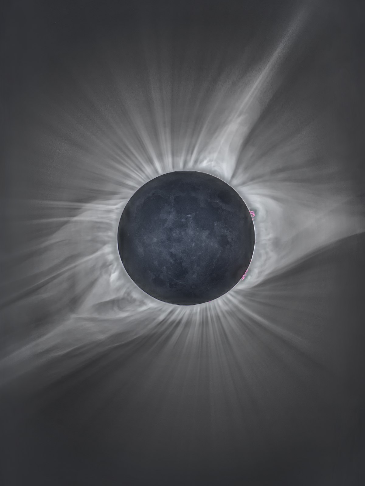 Sol A Clipser Solar Eclipse Of August 21 2017 Wikipedia