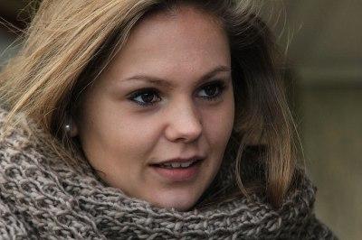 Lieke Martens - Wikipedia